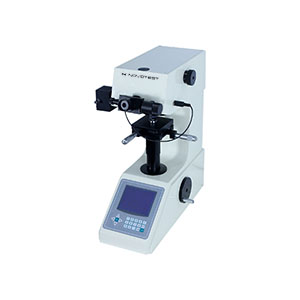 Digital Micro Vickers Hardness Tester NOVOTEST TB-MCV-1M
