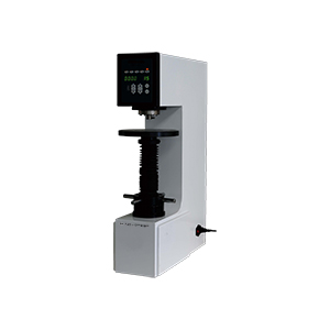 Digital Brinell Hardness Tester NOVOTEST TB-B-C-2
