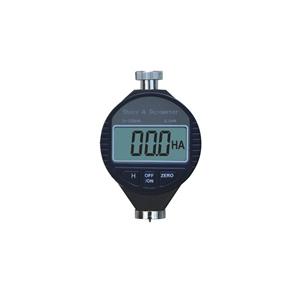 Shore-durometer-TS-С