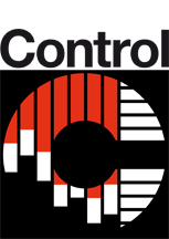 "The exhibition ""Control 2014"" (Stuttgart)-6"