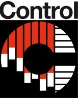 control_logo_website1