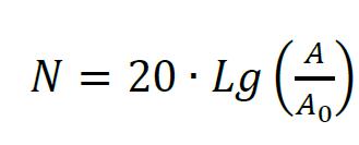 formula003