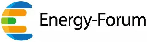 China-Energy-Forum