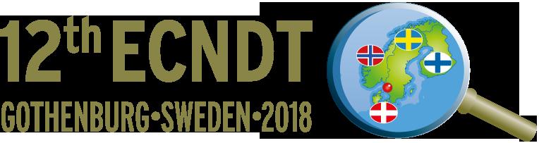 ECNDT2018_Novotest