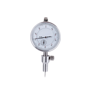 Analog Surface Profile Gauge NOVOTEST LIMIT 300