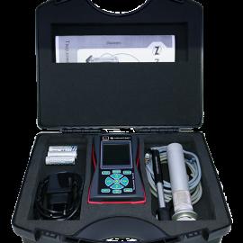 T-UD3 hardness tester set