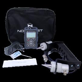 Strength Meter NOVOTEST IPSM set