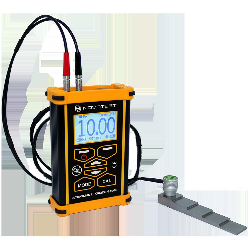 UT-1M-ST thicknee gauge (1)